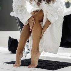 Épilation des jambes : vers quelle technique se tourner ?