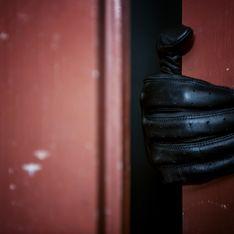 Une mère célibataire agressée sexuellement à son domicile par un inconnu, elle lance l'alerte