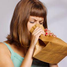 Emetofobia: cause e cura della paura di vomitare che porta attacchi di panico, solitudine ed evitamento sociale