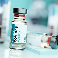 Coronavirus: Kommt im Herbst die 3. Impfung?