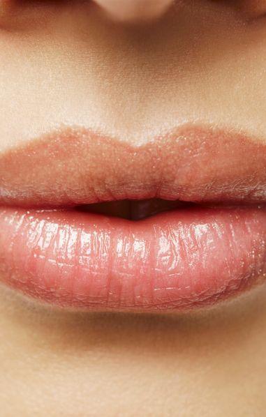 Que révèle la forme de votre bouche sur votre personnalité ?