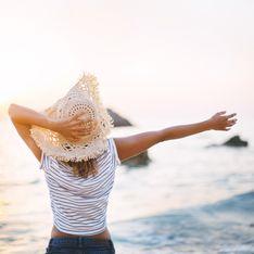 Last-Minute-Urlaub: So findest du jetzt noch deine Traum-Location