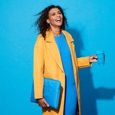 Azzurro colore: cosa significa questa tonalità e quali sensazioni può dare al tuo guardaroba e alla tua casa!
