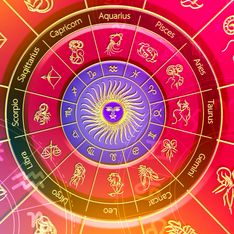 22 novembre e segno zodiacale: sei sagittario o scorpione?