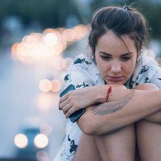 Diese 5 Sternzeichen verlieben sich immer in die falsche Person