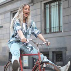 Prime à la conversion au vélo électrique : voici comment choper le bonus de 1500€