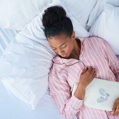 Natürliche Schlafmittel: Guter Schlaf dank dieser Helfer