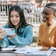 Chirurgie esthétique : comment les réseaux sociaux influencent les jeunes ?