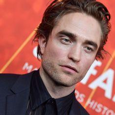 Robert Pattinson, Ashton Kutcher, Sophie Turner… Ces stars qui avouent elles-mêmes être cracras