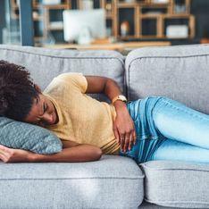 Endométriose : ces symptômes hors cycles menstruels dont on ne parle pas assez