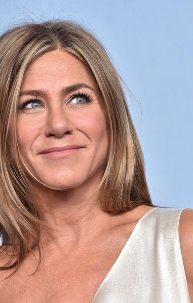 Jennifer Aniston coupe les ponts avec ses amis anti-vaccin