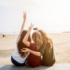 Le migliori frasi in spagnolo sulla vita, sull'amore, sul godersi ogni momento e sul viaggio, da usare sui social