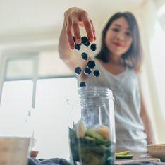 Succo di mirtillo: la nostra opinione sul succo bio che si ricava dalle bacche dei mirtilli rossi e neri (e che fa benissimo!)