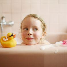 Insegnare ai propri figli la consapevolezza di sé: da dove iniziare?