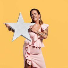 Promi Big Brother 2021: Auch Daniela Büchner ist dabei