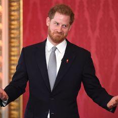 Drama um Prinz Harry: Verliert er bald seine royalen Titel?