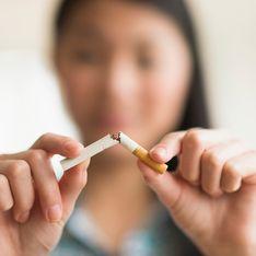 Fumare fa dimagrire: l'aumento di peso senza tabacco è l'alibi dei fumatori