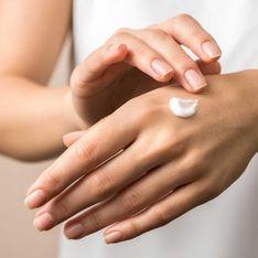 Handpflege: So bleiben deine Hände zart und weich