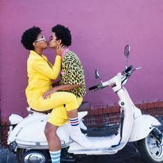Pärchenurlaub: 10 romantische Reiseziele für Paare