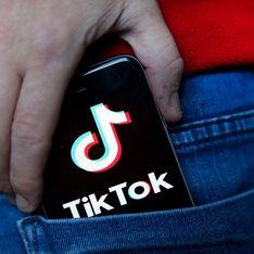 TikTok : comment et pourquoi l'appli est devenue N°1 mondiale