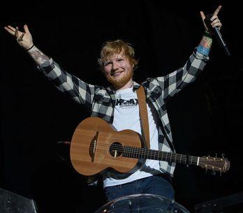 Concert pour la planète à Paris : Elton John, Ed Sheeran, Doja Cat... Comment gagner vos billets pour septembre