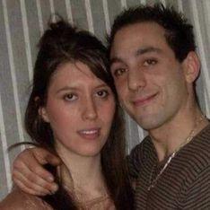Delphine Jubillar : pourquoi son mari Cédric est surnommé le zombie par des voisins