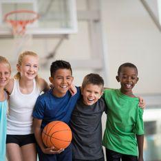 Activité de fille ou de garçon : comment combattre les stéréotypes de genre dans les loisirs ?