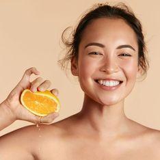 Fruchtsäurepeeling: Die wichtigsten Tipps und besten Produkte für zu Hause