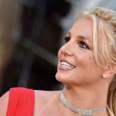 #FreeBritney : pourquoi Britney Spears n'est pas encore libérée
