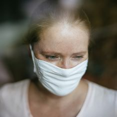 Coronavirus : vacciné mais cas contact ? Voici les démarches