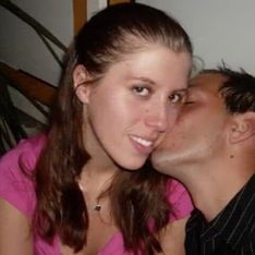 Delphine Jubillar : son mari Cédric menacé de mort, il porte plainte