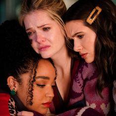 Les séries télé vous font pleurer ? Tant mieux, selon la science