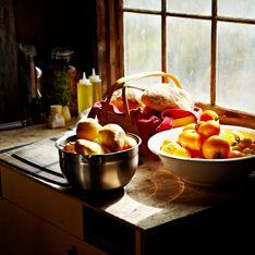 Mouches à fruits : voici comment s'en débarrasser pour de bon