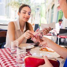 Ticket restaurant : tout ce qui change au 1er septembre 2021
