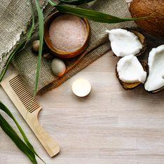 15 soins à l'huile de coco pour une peau sublimée