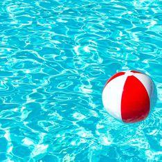 En moins de 24h, deux enfants sont morts noyés dans une piscine familiale