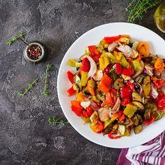 Que faire avec des restes de légumes ?