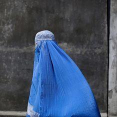 Pitié, priez pour moi: le cri d'une Afghane traquée par les talibans