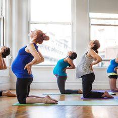 Yoga prénatal : pourquoi opter pour les bienfaits du yoga pendant la grossesse ?