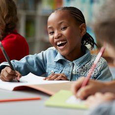 Rentrée 2021 : ce qui change cette année de la maternelle au lycée