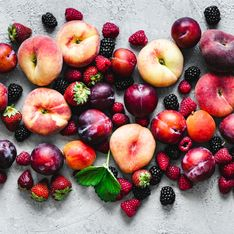 Vos fruits pourrissent trop vite ? 3 astuces pour les préserver