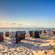 Von Sylt bis Helgoland: Die Top 10 der schönsten Nordseeinseln in Deutschland