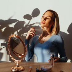 My Way von Giorgio Armani im Test: Was macht das Parfum so besonders?
