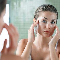 Soin des lèvres, acné… Les vertus de l'huile de ricin sur le visage
