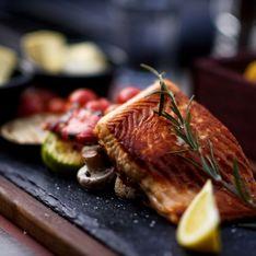 Einfach köstlich: Das sind die 10 besten Restaurants Deutschlands