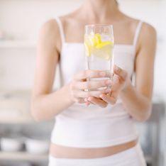 Acqua e limone fa dimagrire: è solo una leggenda o davvero bere acqua e limone ti aiuta a perdere peso?