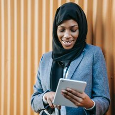 Entretien d'embauche : les quatre mots à dire pour sortir du lot