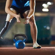 Jeux paralympiques : où les regarder et qui sont les athlètes français.e.s ?