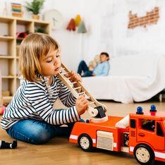 Bon plan jouets : les jeux Playmobil, Lego et Barbie en promo !