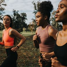 Correre fa dimagrire: come il running aiuta a perdere peso